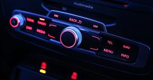 Best Single Din Car Stereo