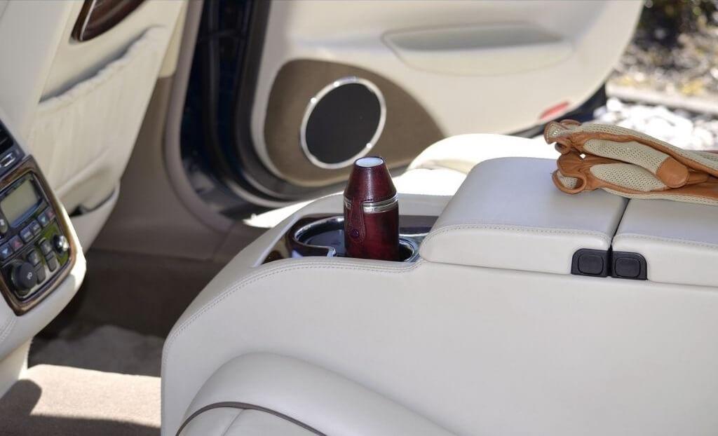 Best Car Seat Gap Fillers You Should Buy 2021 Reviews